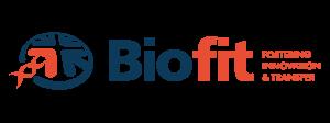 BioFIT 2018