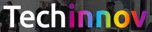 Techinnov 2019