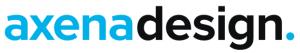 Axena Design