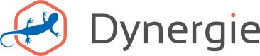 dynergie
