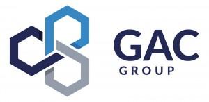 GAC GROUP