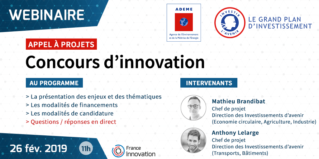 Webinaire Concours Innovation-session_1