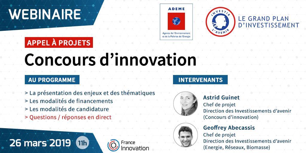 Webinaire Concours Innovation-session_2