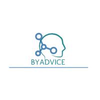 byadvice