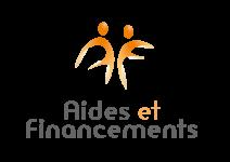 LOGO-aide-&-financement