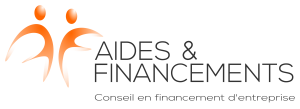 Logo Aides&Financements