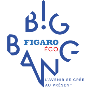 Big Bang Eco du Figaro