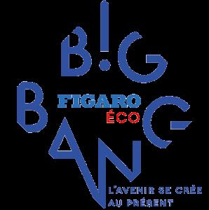 Big Bang Eco du Figaro