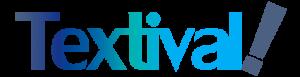 logo Textival