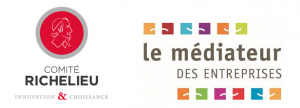 Matinale POC | Comité Richelieu / Médiation des entreprises