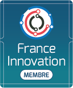 Membre France Innovation