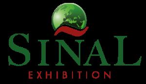 logo SINAL exhibition