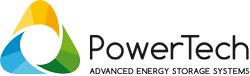 PowerTech systems