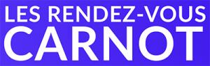 RDV Carnot 2020