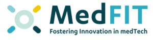 MedFIT 2020