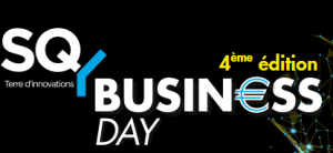 SQY Business Day 2019