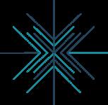 Logo AD-HOC Lab