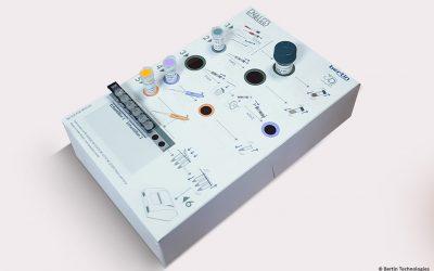 Bertin Technologies - BEC-SARS-CoV-2