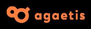 Logo Agaetis