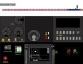 CIL4SYS-bord-train